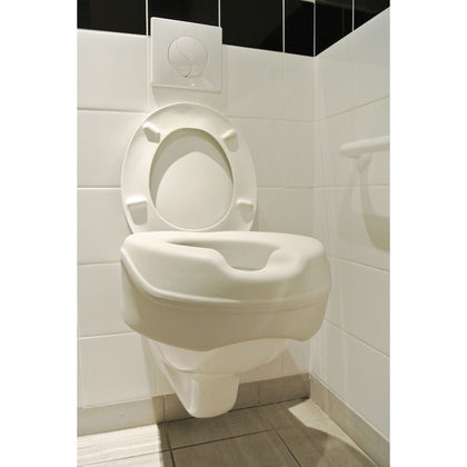 rehausseur-wc-souple-flex-labelnorme-2