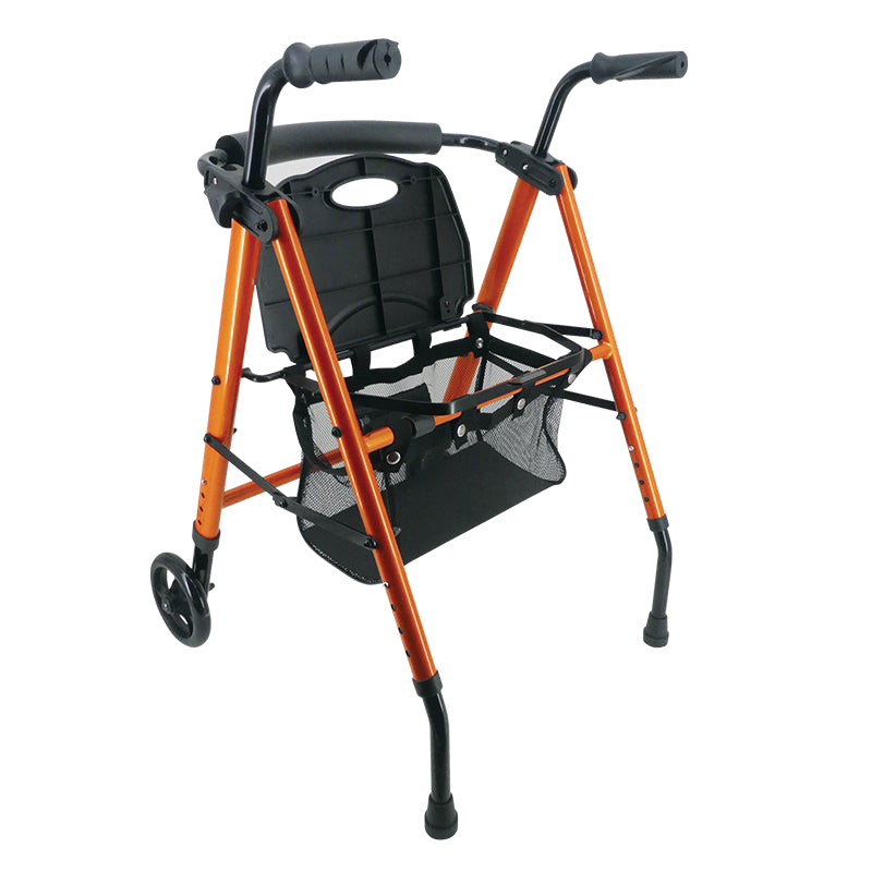 rollator-2-roues-wyde-labelnorme