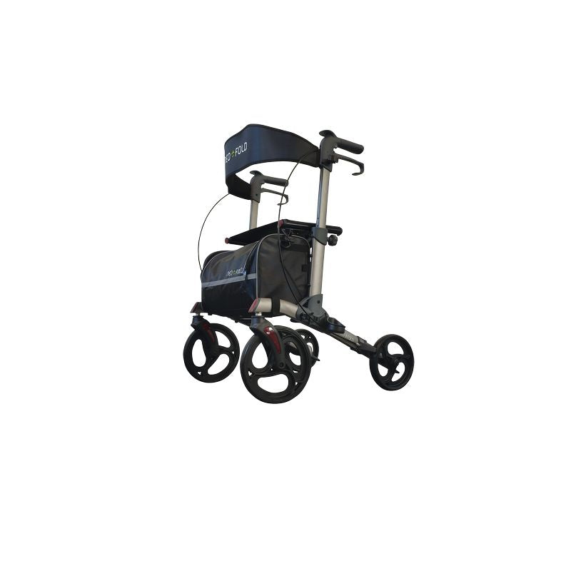 rollator-4-roues-pliable-neo-fold-labelnorme-2