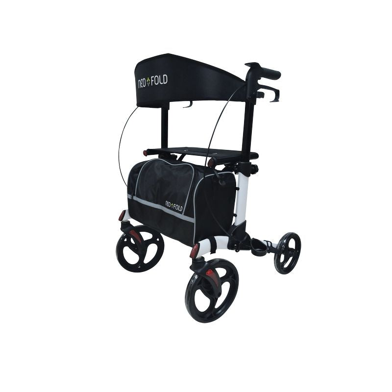 rollator-4-roues-pliable-neo-fold-labelnorme-3