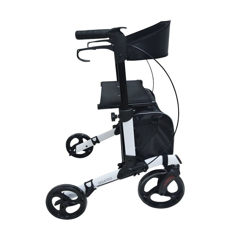 rollator-4-roues-pliable-neo-fold-labelnorme-4