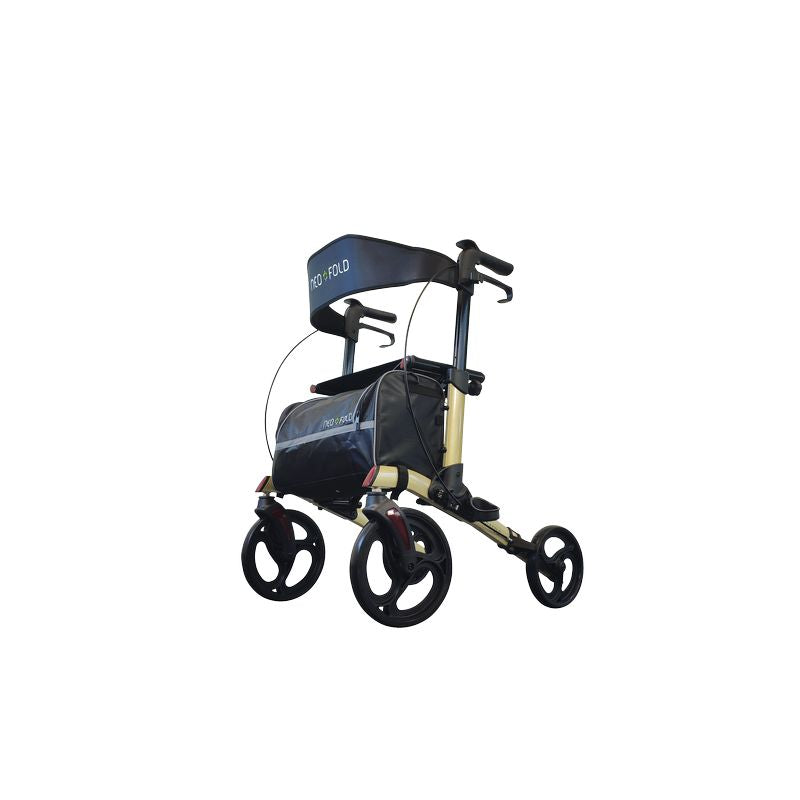 rollator-4-roues-pliable-neo-fold-labelnorme-5