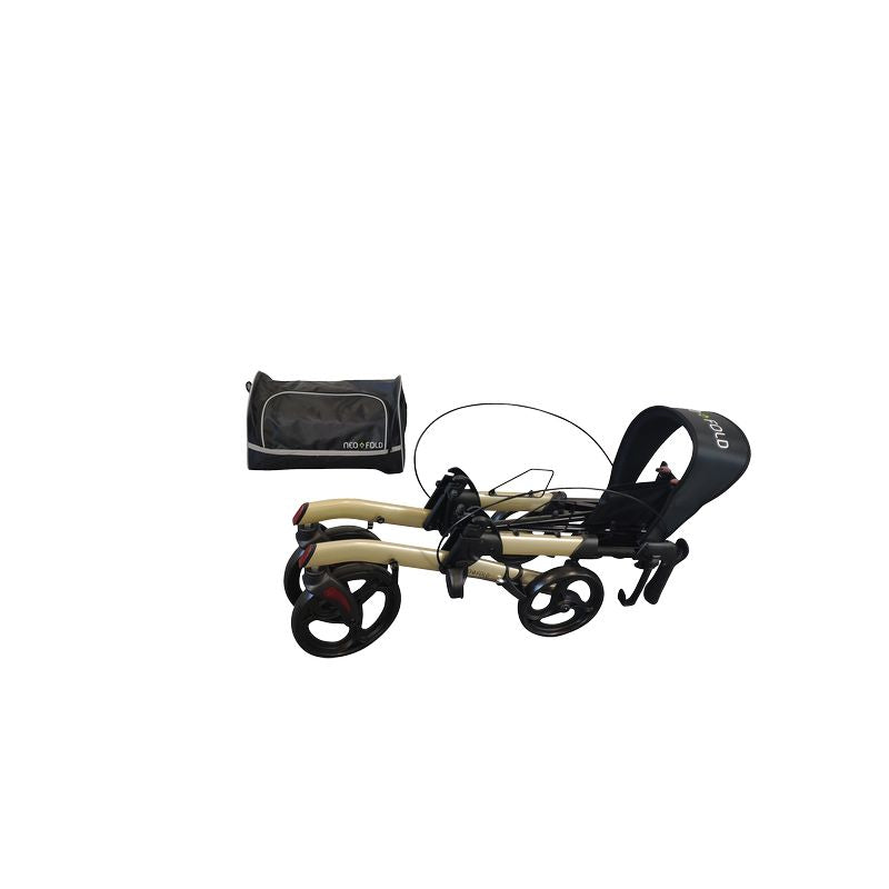 rollator-4-roues-pliable-neo-fold-labelnorme