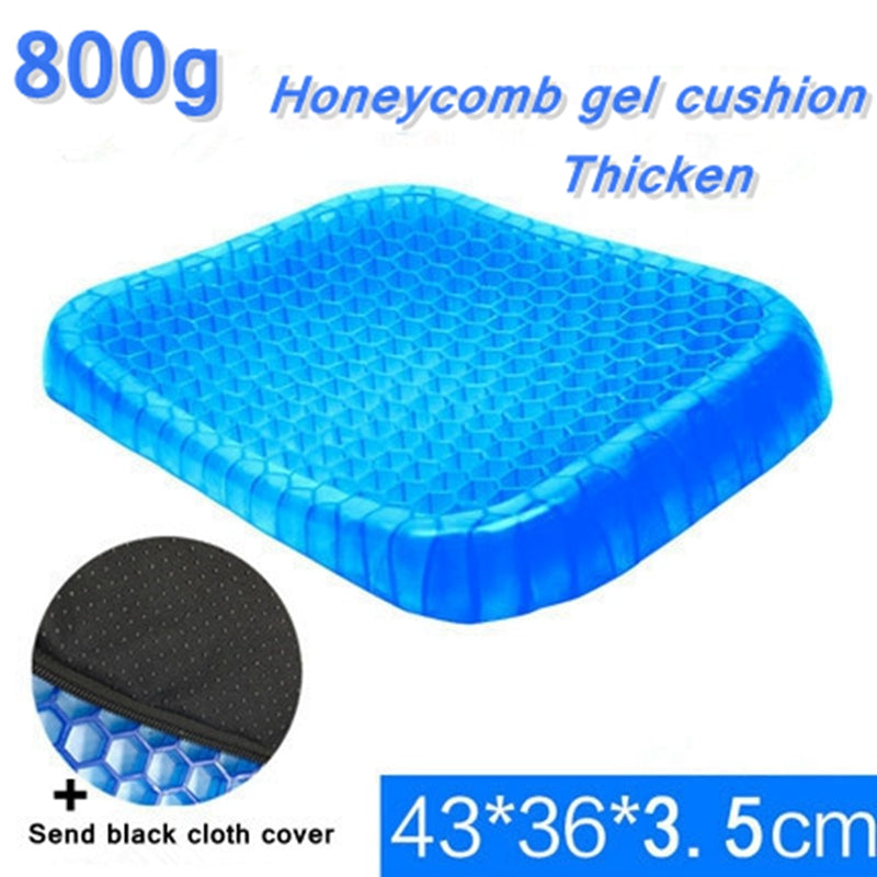 Gel Seat Cushion