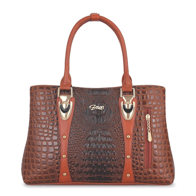Women Designer Luxury Bags - Nik Boutique