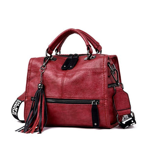 Women Bags Designer Handbags High Quality - Nik Boutique