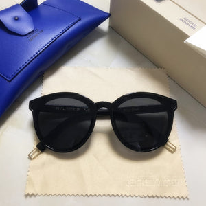 Fashion Lady Vintage Sunglasses Original Package - Nik Boutique