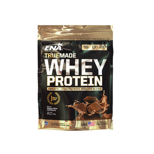 Whey Protein True Made 500GRS