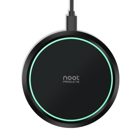 NP10W Wireless Charging Pad
