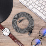 NP811 6ft Lightning Cable