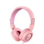 K11 On-Ear Kids Headphones