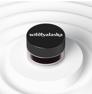 Brow Transform - Wildly Alaska