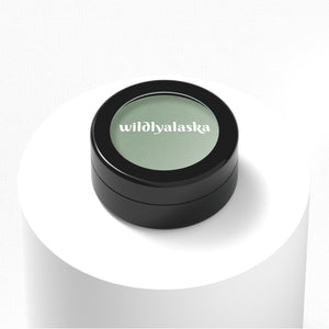 Vegan Eyeshadow - Wildly Alaska
