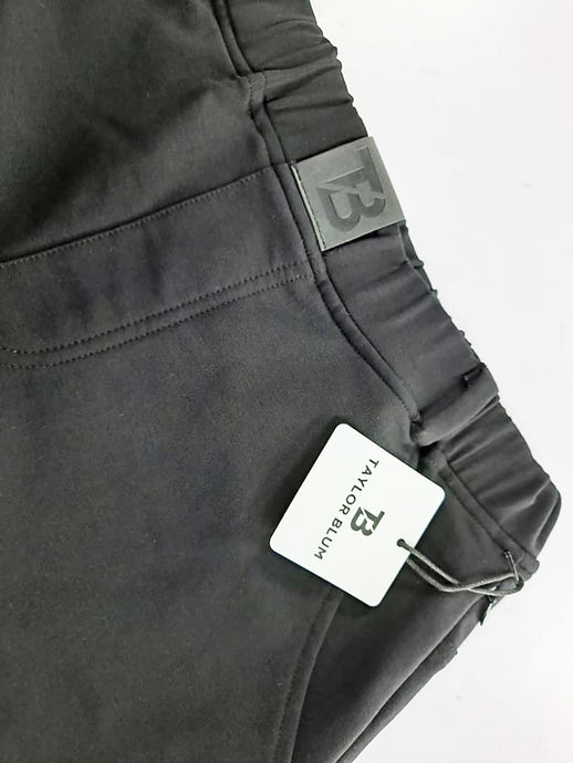 Taylor Blum Mens Hybrid Pant Production Complete