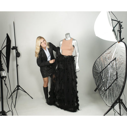 Fashion Product Photos