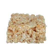 Load image into Gallery viewer, Tahitian Vanilla Rice Crispy