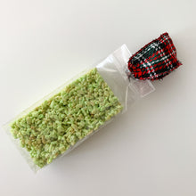 Load image into Gallery viewer, Mint Slice Christmas Stocking Filler (Pre Order)