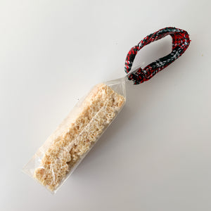 Tahitian Vanilla Christmas Stocking Filler (Pre Order)