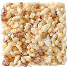 Load image into Gallery viewer, Golden Gaytime Rice Crispy