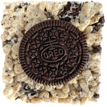 Load image into Gallery viewer, Oreo Rice Crispy