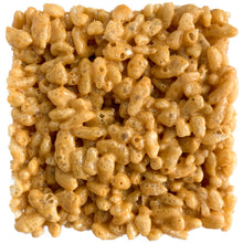 Load image into Gallery viewer, Salted Caramel Rice Crispy