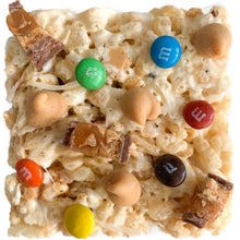 Load image into Gallery viewer, All-In Rice Crispy
