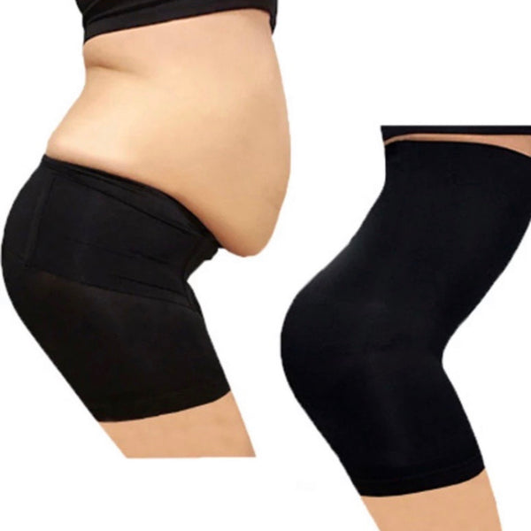 KEEP IT TIGHT-Tummy Shaper Panty Girdle