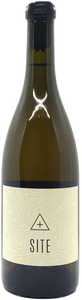 Site Wine Co Roussanne Stolpman Vineyard Ballard Canyon 2015