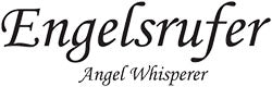 engelsrufer angel whisperer brand logo