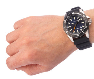Accurist Divers Style Mens Watch 7307 - Hollins and Hollinshead