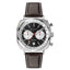 Accurist Retro Racer Chronograph Mens Watch 7367