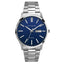 Accurist Classic Mens Watch 7302