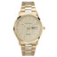 Accurist Classic Mens Watch 7303