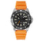 Accurist Divers Mens Watch 7306 - Hollins and Hollinshead