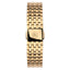 Accurist Signature Collection Diamond Ladies Watch 8353 - Hollins and Hollinshead