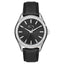 Armani Exchange Fitz Leather Strap Mens Watch AX2803 - Hollins and Hollinshead