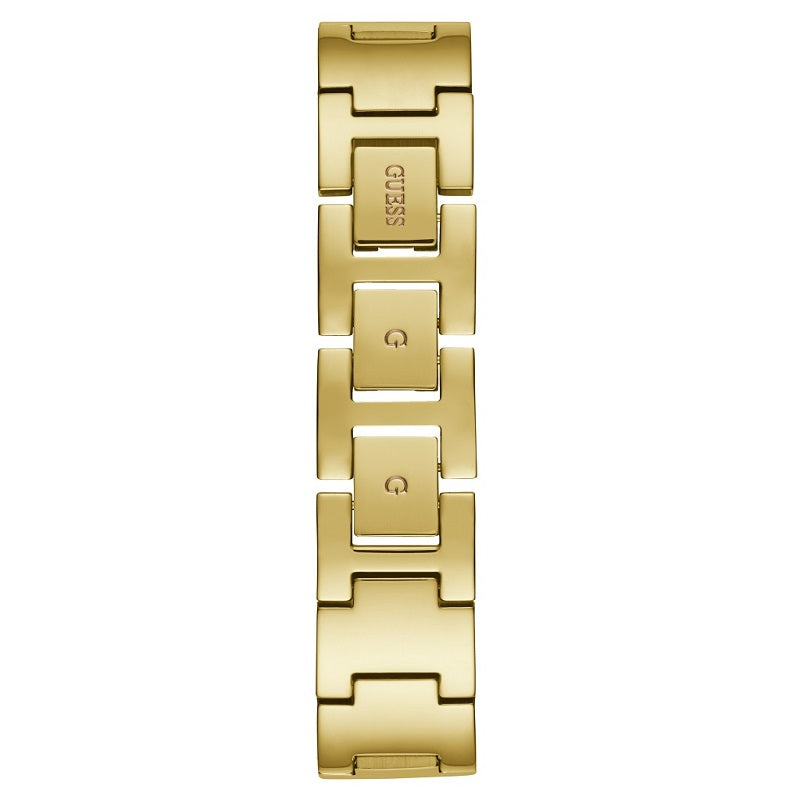 Guess Claudia Ladies Watch W1279L2 - Hollins and Hollinshead