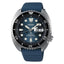 Seiko Prospex King Turtle Automatic 200m Divers Mens Watch SRPF77K1