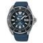 Seiko Prospex King Samurai Automatic 200m Divers Mens Watch SRPF79K1