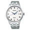 Seiko Presage Automatic Stainless Steel Mens Watch SRPC79J1