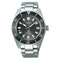 Seiko Turtle Prospex 1965 Diver's Recreation Automatic Men's Watch SPB143J1 - Hollins and Hollinshead