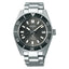 Seiko Prospex 1965 Diver's Recreation Automatic Men's Watch SPB143J1 - Hollins and Hollinshead