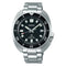 Seiko Turtle Prospex Diver Automatic Men's Watch SPB151J1 - Hollins and Hollinshead