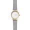 Skagen Freja Stainless Steel Ladies Watch SKW2666 - Hollins and Hollinshead