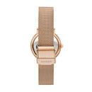Skagen Signatur Ladies Watch SKW2837 - Hollins and Hollinshead