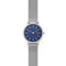 Skagen Signatur Ladies Watch SKW2759 - Hollins and Hollinshead