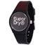 Superdry Urban Geo Watch SYG268R - Hollins and Hollinshead