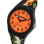 Superdry Urban Green Camouflage Watch SYG164NO - Hollins and Hollinshead