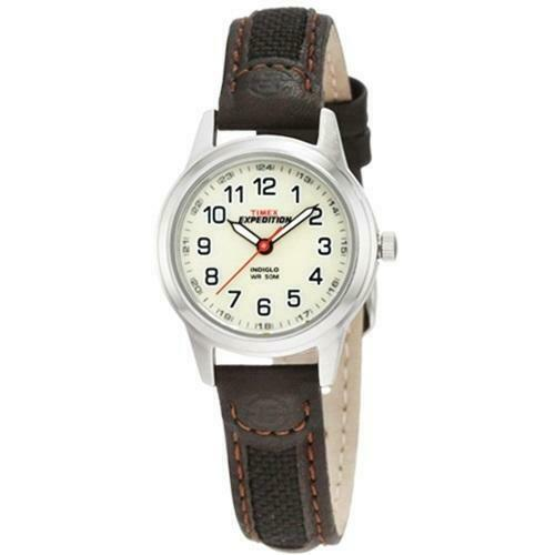Timex Expedition Ladies Watch T41181 - Hollins and Hollinshead