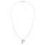 Tommy Hilfiger Ladies Necklace 2780450 - Hollins and Hollinshead